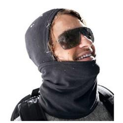 MyXL Winddicht Motorfiets Masker Riding Motorbike Gezicht Caps Cs Hoofddeksels Sjaal Warm Fleeces winter outdoor sport snowboard hals fietsen