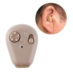 MyXL K-88 In Ear Mini Digitale Hoortoestellen Assistance Verstelbare GeluidsversterkersKwaliteitCollectie