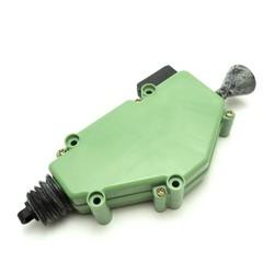 MyXL Deurslotaandrijving/Centrale Vergrendeling Motor voor VW Transporter T4 7D0959781A 7D0 959 781 Een