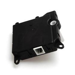 MyXL HVAC Heater Air Blend Deur Actuator 604-203 voor Ford F250 F350 F450 Excursie 2005 604-203, 3C3Z19E616BA