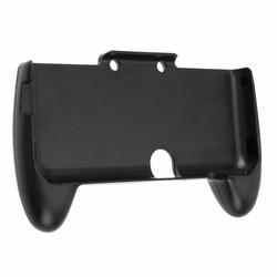 MyXL Hand Grip Beschermende Ondersteuning Case voor Nintendo2DS LL 2DS XL Console Gamepad HandGrip stand