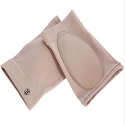 MyXL 1 Paar Platvoeten Orthopedische Fasciitis Arch Ondersteuning Mouwen kussen Pad Hielspoor Voetverzorging Inlegzolen voet Pad Orthopedische Tool