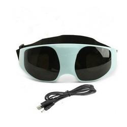 MyXL Gezondheidszorg Eye bijziendheid preventie Zwarte Ogen massage bril eye care massager