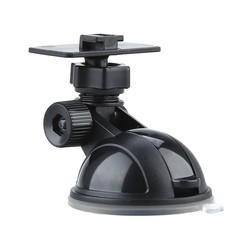 MyXL Blueskysea Zuignap Mount Voorruit Voor VIOFO A119 A119S 1080 P 60fps Auto Dash Camera