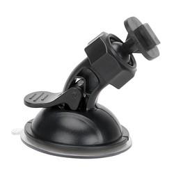 MyXL 360 Graden Draaibare Houder Auto Rijden Recorder Beugel Sport DV Camera Mount voor Xiaomi YI GoPro DVR Houder