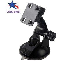 Aankomen Auto Mini Zuignap Houder Sucker Beugel voor Auto GPS DVR Recorder Camera Interieur Accessoires