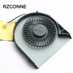 MyXL CPU Koelventilator 5 V 0.5A voor Acer Aspire V5 V5-531 V5-531G V5-571 571G V5-471 471G serie cpu Fan