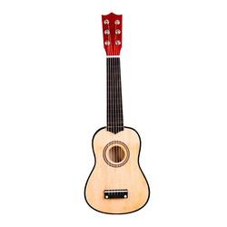 MyXL SOACH hoogwaardige akoestische ukulele gitaar 21 inch houten 6 string kinderen instrument ballad stijl beginner guitarra onderdelen