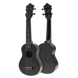 MyXL 21 Inch Kleurrijke Akoestische Ukulele Uke 4 Strings Hawaii Gitaar Guitarra Muziekinstrument voor Kinderen Kinderen Beginner