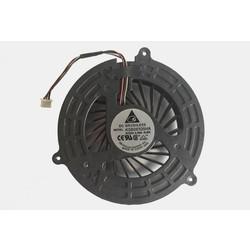 MyXL Ventilator voor Acer 5750 5755 5350 5750G 5755G V3-571G V3-571 E1-531G E1-531 E1-571 Laptop CPU Cooling Koeler KSB06105HA AJ83