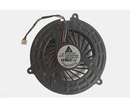 Ventilator voor Acer 5750 5755 5350 5750G 5755G V3-571G V3-571 E1-531G E1-531 E1-571 Laptop CPU Cooling Koeler KSB06105HA AJ83