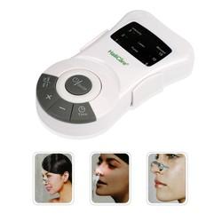 MyXL Hailicare Reliever Lage Frequentie Laser Allergische Rhinitis Behandeling Anti-snurken Apparaat Therapie Gezondheidszorg Massager