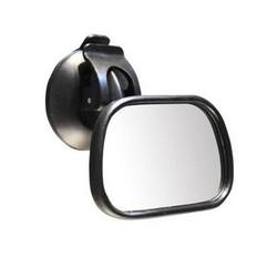 MyXL 360 Graden Draaien Auto Binnen Spiegels Achter Gerichte Baby Achteruitkijkspiegel Verstelbare Auto Accessoires