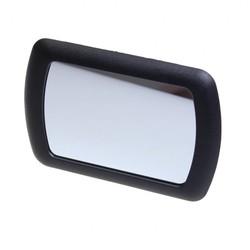 MyXL Dewtreetali zonneklep spiegel Grote Auto Make zonwering Spiegel auto Cosmetische Spiegel Spiegel Auto Levert