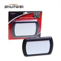 MyXL Nieuwegrote auto make spiegel auto zonwering spiegel auto cosmetische spiegel spiegel auto levert Free