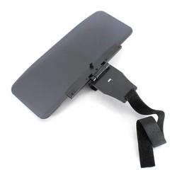 MyXL Auto Schaduw Zonneklep Shield Extension Extend Rijden Venster Zonnebrandcrème Spiegel Anti-Glare