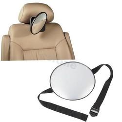 MyXL Auto Achterbank Spiegel Verstelbare Achteraanzicht Baby Gemakkelijk Kostbare Kind Veiligheid
