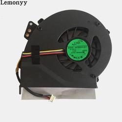MyXL VOOR Acer Extensa 5235 5635 5635G 5635Z 5635ZG emachines E528 E728 laptop cpu koelventilator koeler <br />  SILVER LINK