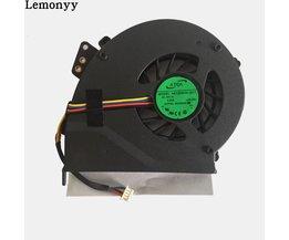 VOOR Acer Extensa 5235 5635 5635G 5635Z 5635ZG emachines E528 E728 laptop cpu koelventilator koeler <br />  SILVER LINK