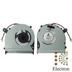 MyXL Cpu koelventilator koeler voor asus f502 f502c f502ca x502 X502C X502CA S400 S400C S400CA S500 S500C S500CA X402 X402C X402CA <br />  RZCONNE