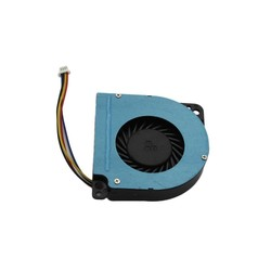 MyXL Laptop cpu koeler ventilator voor toshiba portege r700 r705 r830 r835 cpu koelventilator <br />  nabolang