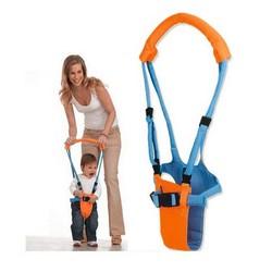 MyXL Kid keeper baby Leren lopen Assistent Wandelaars loopstoeltje Baby Peuter veiligheidstuig Nieuwe<br />  MyXL