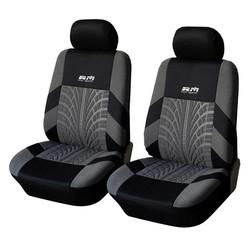 MyXL Stoelhoezen & Ondersteunt Auto Bekleding Universele Fit Meest Auto Interieur Decoratie Accessoires Autostoel Protector <br />  AUTOYOUTH