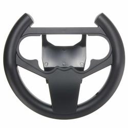 MyXL Racing auto stuurwiel rijden controller gaming handvat stuurwiel ras controller voor playstation 4 voor ps4 <br />  ShirLin