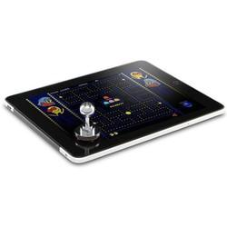 MyXL Grappige Joystick Joypad Arcade Game Stick grote Tablet PC Game Joystick voor iPad Mini 1 2 3 Xiaomi Huawei Tablet Game Accessoires <br />  MyXL