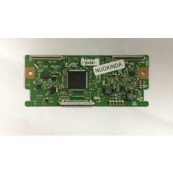 MyXL 1 stks/partij 6870C-0310C board voor LC420WUN-SCA1 goede kwaliteit <br />  NUOXINDA