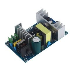 MyXL EDT-AC-DC Voedingsmodule AC 100-240 V DC 24 V 9A Voeding Board <br />  ZGPAX