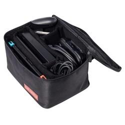 MyXL Big Bag Voor Nintend Schakelaar Reizen Beschermende Opbergdoos Schouder Draagtas voor Nintend Console NS NX Pack <br />  MOUGOL
