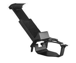 Bevigac Game Controller Gamepad Houder Clip Mount Cradle Uitschuifbare Telefoon Stand Klem voor Sony PlayStation PS 3 Dobe iPhone 6 <br />  MyXL