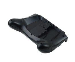 2016verkoop Game controller Case Plastic Hand Handgreep Stand voor Nintendo 3DS LL XL Winkel Groothandel <br />  ONLENY