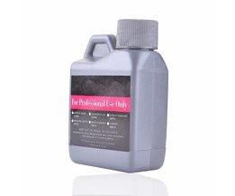 120 ml Acryl Vloeistof Professionele Nail Art Poeder Valse Nail Tips Acryl Nail Vloeibare Professionele Acryl Poeder Systeem <br />  Belen