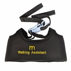 MyXL Peuter Wandelen Assistant Learning Walk Veiligheid Reins Harness wandelaar Wings <br />  insular