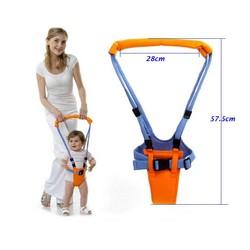 MyXL Koop Baby Walking Assistant Learning Walk Assistent Veiligheid Baby Harnesses Maan Walkers Baby Wandelen Wing <br />  MyXL