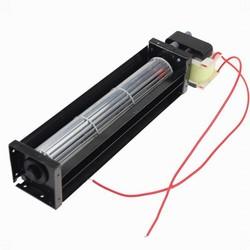 MyXL 1 Peice Hoge Luchtstroom Crossflow Ventilatie 12 W 0.1 AC 200 V Cross Flow Ventilator <br />  MyXL