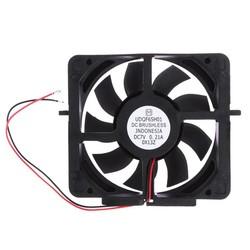 MyXL DC7V Interne Koelventilator Mini Borstelloze Console Cooler Fan voor Sony PS2 PlayStation PS2 50000/30000 <br />  VODOOL