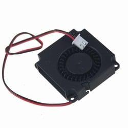 MyXL 10 stks Gdstime 12 V 4 cm 40mm x 40mm x 10mm 4010 Hoge Snelheid Turbo Borstelloze Blower Cooling DC Fan <br />  gdstime