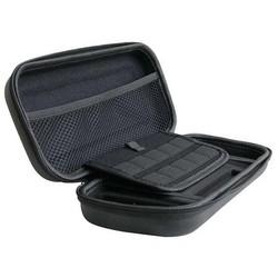 MyXL EVA Beschermende Harde Case Voor Nintend Schakelaar Shell Travel Carrying Opbergtas Houder Pouch NS Console Handtas Voor Nintend Schakelaar <br />  DOITOP