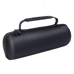 MyXL Carrying Reizen Beschermende Speaker Bag Cover Box Case Voor Sony XB20/Sony SRS XB20/Sony SRS-XB20 Draagbare Bluetooth Speaker <br />  Mrs win