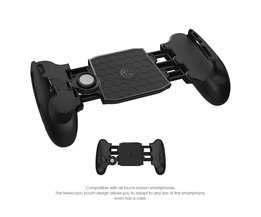 Gamesir F1 Joystick Grip Extended Handvat Game Accessoires Controller Grip voor Alle SmartPhone