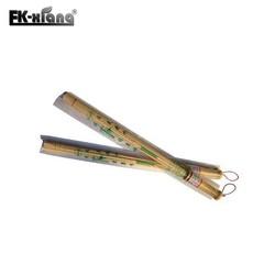 MyXL Natuurlijke Bamboe Massage & Ontspanning Hamer Stok Sticks Fitness Pat Milieu Gezondheid houten handvatFF10