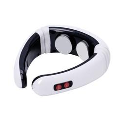 MyXL MLMERY Elektrische Puls Terug Nek Massager Halswervel Behandeling Instrument Therapie