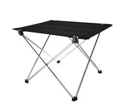 Draagbare Outdoor Klaptafel Bureau Aluminium Legering Nylon Waterdichte ultralichte Duurzaam Opvouwbare Tafel Voor Camping Picknick