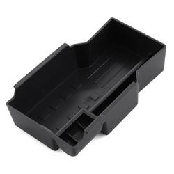 MyXL Armsteun Opbergdoos Center Console Fit Voor Suzuki SX4 S-Cross Scross2016Bin Lade Houder Case Auto Container Organizer