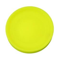 MyXL De Balans van Vliegende Schotel Mini Siliconen Frisbee speelgoed Vliegende Schotel Kan Vliegen Meer Dan 60 Meters Spelen