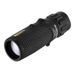 MyXL Telescoop Focus Monoculaire Outdoor Jacht Optic Krachtige Verrekijker Handheld Ultra Monoculaire Scope Voor Camping Birdwatch
