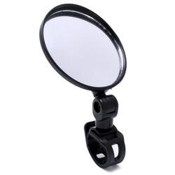 MyXL 1 St Fietsen Fiets Fietsstuur Flexibele Veilig Achteruitkijkspiegel Achteruitkijkspiegel 360 Graden